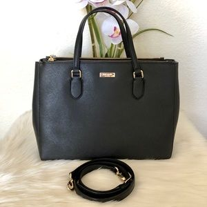 🌸 KATE SPADE Laurel Way Leighann